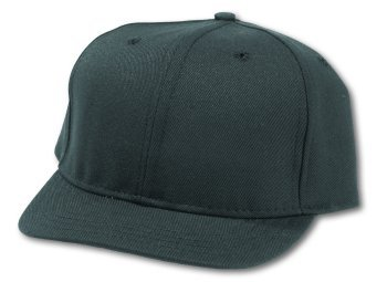 f7ff973686391 All American Sports Richardson Fitted   DT  DT Base Cap