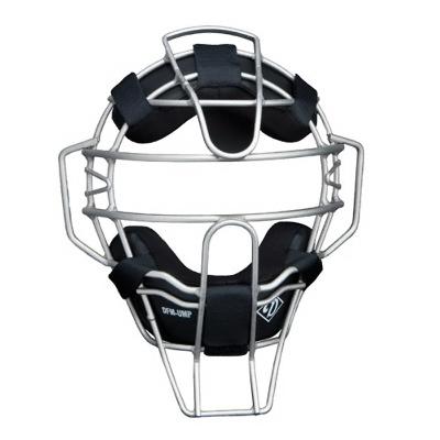 f093652dd4b9 Masks. Diamond Featherweight Extreme Single Bar Design