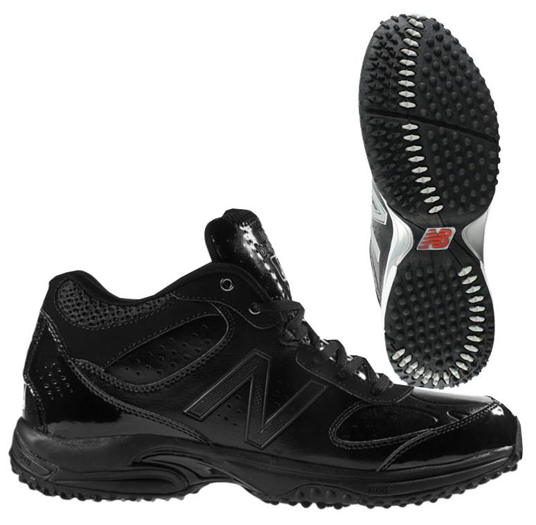 New Balance Field Shoe Mid